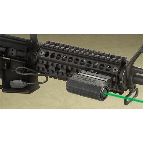 Beamshot Tactical Gb800m Green Laser Sight Onsales