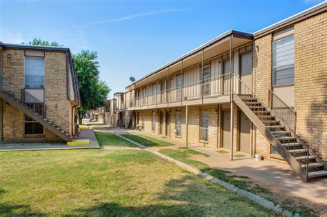 Bear Creek Apartments Euless Tx Iphone Wallpapers Free Beautiful  HD Wallpapers, Images Over 1000+ [getprihce.gq]