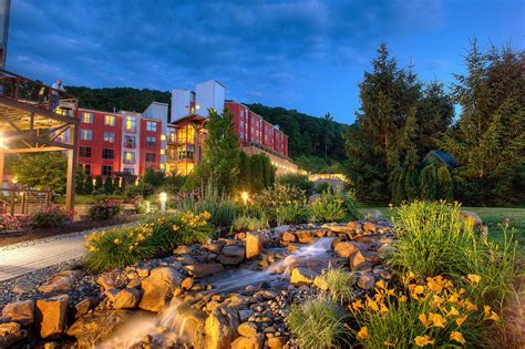 Bear Creek Mountain Resort Hotel Hotel Near Me Best Hotel Near Me [hotel-italia.us]