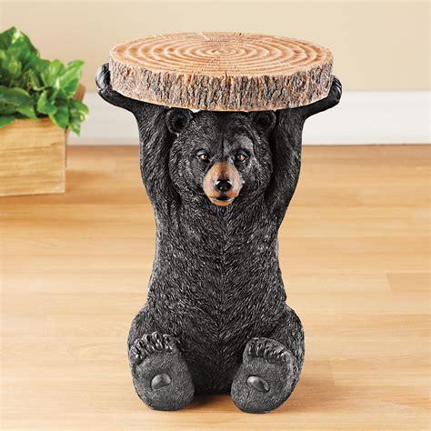 Bear Decorations For Home Home Decorators Catalog Best Ideas of Home Decor and Design [homedecoratorscatalog.us]