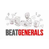 Beat generals fl studio video tutorials, drums & sounds coupons