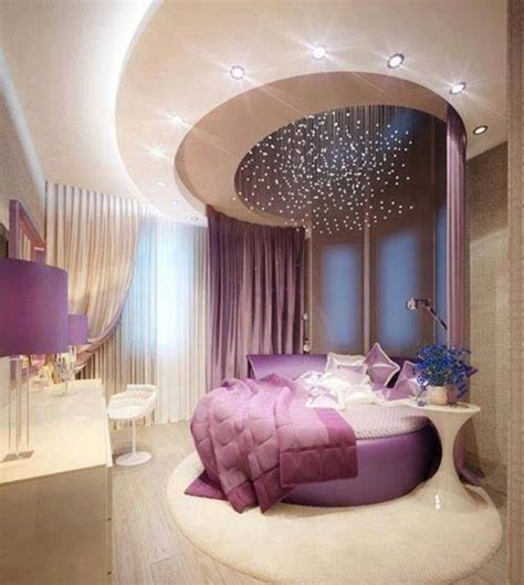 Beautiful Bedrooms Tumblr Iphone Wallpapers Free Beautiful  HD Wallpapers, Images Over 1000+ [getprihce.gq]