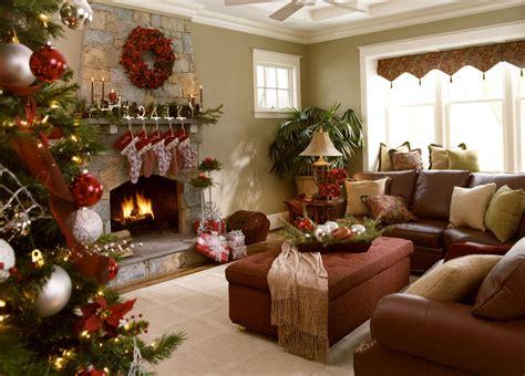 Beautiful Christmas Homes Decorated Home Decorators Catalog Best Ideas of Home Decor and Design [homedecoratorscatalog.us]