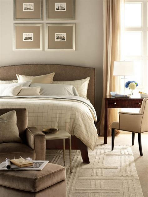 Beautiful Paint Colours For Bedrooms
