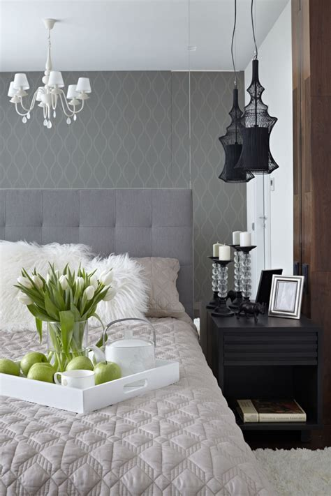 Beautiful Small Bedroom