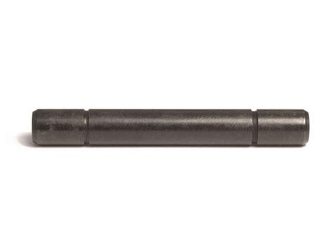 Beautiful Trigger Guard Pin Benelli U S A Combine