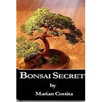 Beautiful bonsai secrets coupon code