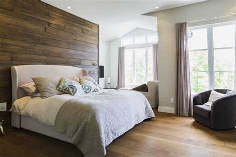 Beautifully Decorated Bedrooms Iphone Wallpapers Free Beautiful  HD Wallpapers, Images Over 1000+ [getprihce.gq]