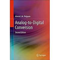 Best reviews of beauty cookbook : new highest converting front end on cb
