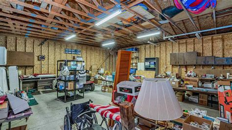 Beaverton Garage Sales Make Your Own Beautiful  HD Wallpapers, Images Over 1000+ [ralydesign.ml]