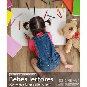 Beb? y mam? bebes lectores specials