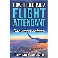 Become a flight attendant the ultimate 'how to' guide secret