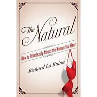 Become a natural! attract women with the real you! free trial
