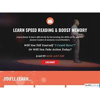 Coupon code for become a superlearner 2 5