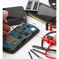Coupon code for become expert in laptop motherboard repair
