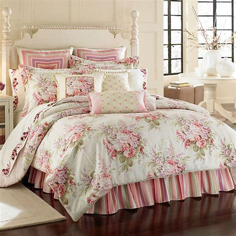 Bed Bath And Beyond Bedroom Furniture Iphone Wallpapers Free Beautiful  HD Wallpapers, Images Over 1000+ [getprihce.gq]