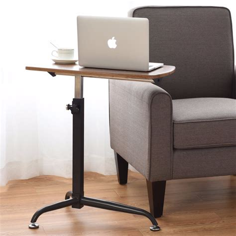 Bed stand table Image