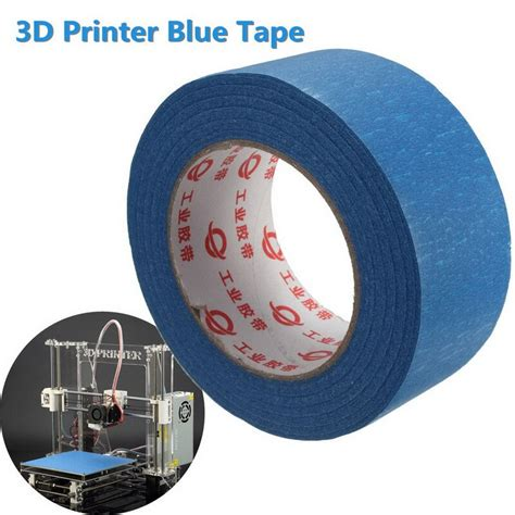 BEDDING MASKING TAPE 1 Tape - Brownells Norge