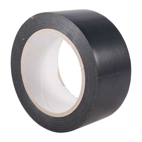 Bedding Masking Tape 2 Tape Brownells Sverige