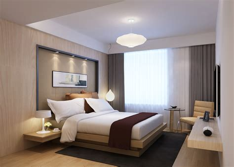 Bedroom 3d Max Iphone Wallpapers Free Beautiful  HD Wallpapers, Images Over 1000+ [getprihce.gq]