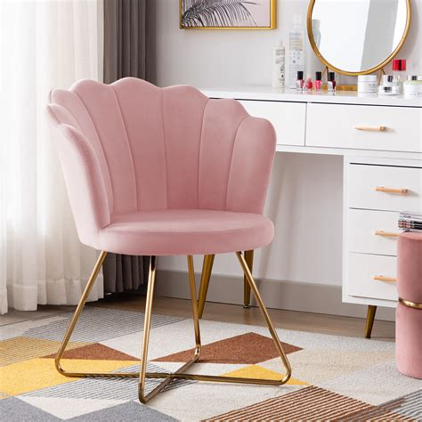 Bedroom Accent Chairs Iphone Wallpapers Free Beautiful  HD Wallpapers, Images Over 1000+ [getprihce.gq]