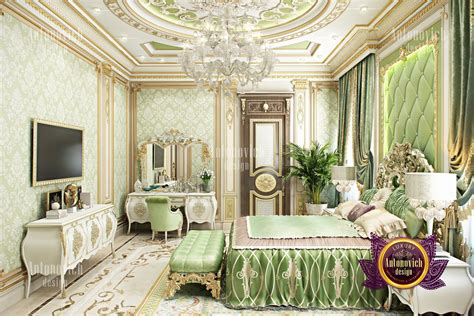 Bedroom Beauties Iphone Wallpapers Free Beautiful  HD Wallpapers, Images Over 1000+ [getprihce.gq]