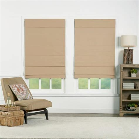 Bedroom Blinds Home Depot Iphone Wallpapers Free Beautiful  HD Wallpapers, Images Over 1000+ [getprihce.gq]