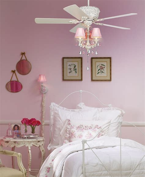 Bedroom Chandeliers For Girls Iphone Wallpapers Free Beautiful  HD Wallpapers, Images Over 1000+ [getprihce.gq]