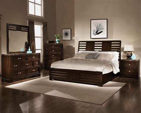 Bedroom Colors With Brown Furniture Iphone Wallpapers Free Beautiful  HD Wallpapers, Images Over 1000+ [getprihce.gq]