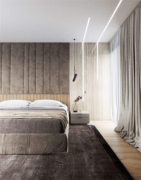Bedroom Concept Iphone Wallpapers Free Beautiful  HD Wallpapers, Images Over 1000+ [getprihce.gq]