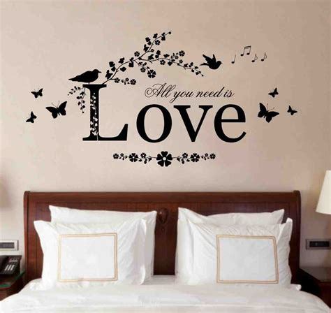 Bedroom Decal Iphone Wallpapers Free Beautiful  HD Wallpapers, Images Over 1000+ [getprihce.gq]