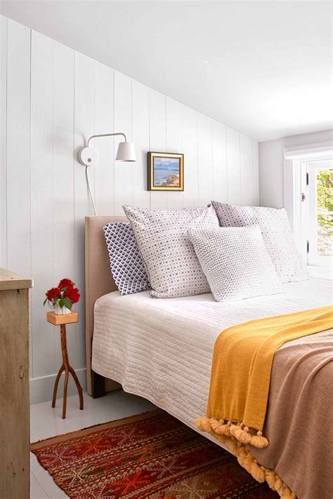 Bedroom Decor Pictures Iphone Wallpapers Free Beautiful  HD Wallpapers, Images Over 1000+ [getprihce.gq]