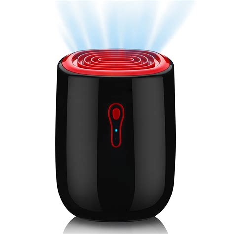 Bedroom Dehumidifier Reviews Iphone Wallpapers Free Beautiful  HD Wallpapers, Images Over 1000+ [getprihce.gq]