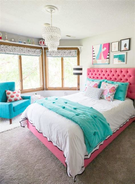 Bedroom Design Ideas For Teenage Girl Iphone Wallpapers Free Beautiful  HD Wallpapers, Images Over 1000+ [getprihce.gq]