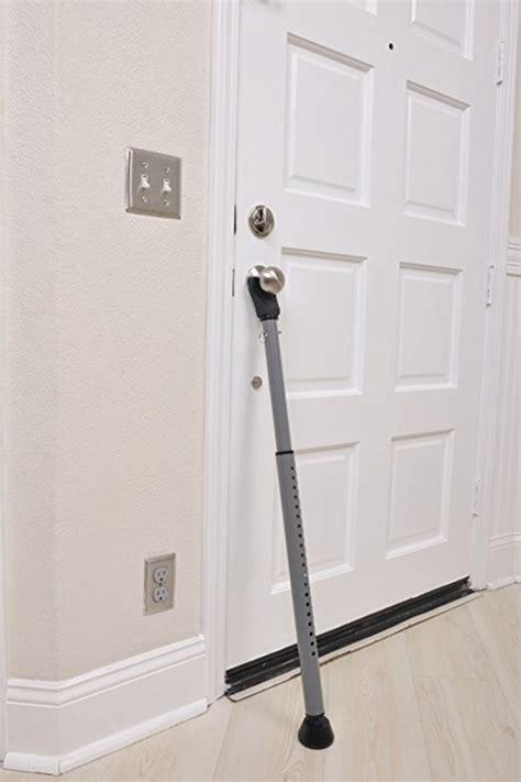 Bedroom Door Security Bar Iphone Wallpapers Free Beautiful  HD Wallpapers, Images Over 1000+ [getprihce.gq]