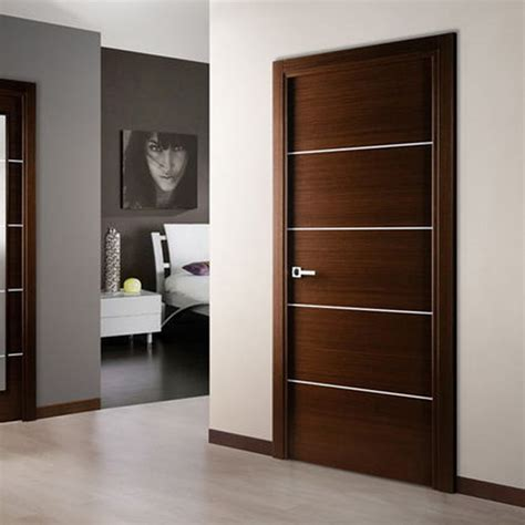 Bedroom Doors Wood Iphone Wallpapers Free Beautiful  HD Wallpapers, Images Over 1000+ [getprihce.gq]