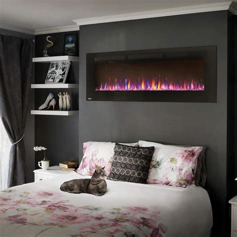 Bedroom Electric Fireplace Iphone Wallpapers Free Beautiful  HD Wallpapers, Images Over 1000+ [getprihce.gq]