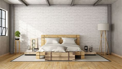 Bedroom Flooring Ideas Uk Iphone Wallpapers Free Beautiful  HD Wallpapers, Images Over 1000+ [getprihce.gq]