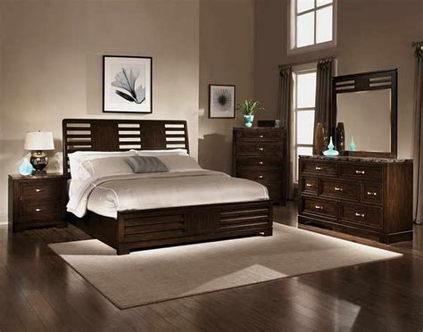 Bedroom Furniture Colors Iphone Wallpapers Free Beautiful  HD Wallpapers, Images Over 1000+ [getprihce.gq]