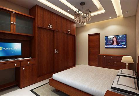Bedroom Furniture Cupboard Designs Iphone Wallpapers Free Beautiful  HD Wallpapers, Images Over 1000+ [getprihce.gq]