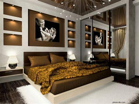Bedroom Furniture Designs For 10�10 Room