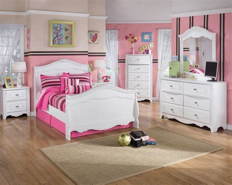 Bedroom Furniture For Girls Iphone Wallpapers Free Beautiful  HD Wallpapers, Images Over 1000+ [getprihce.gq]