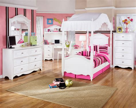 Bedroom Furniture Girls Iphone Wallpapers Free Beautiful  HD Wallpapers, Images Over 1000+ [getprihce.gq]
