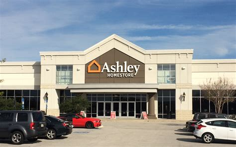 Bedroom Furniture Jacksonville Fl Iphone Wallpapers Free Beautiful  HD Wallpapers, Images Over 1000+ [getprihce.gq]