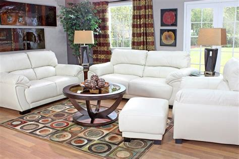 Bedroom Furniture Lynnwood Wa Iphone Wallpapers Free Beautiful  HD Wallpapers, Images Over 1000+ [getprihce.gq]