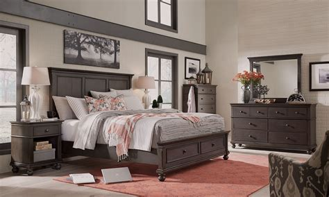Bedroom Furniture Oxford Iphone Wallpapers Free Beautiful  HD Wallpapers, Images Over 1000+ [getprihce.gq]