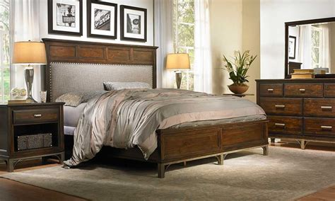 Bedroom Furniture Richmond Va Iphone Wallpapers Free Beautiful  HD Wallpapers, Images Over 1000+ [getprihce.gq]