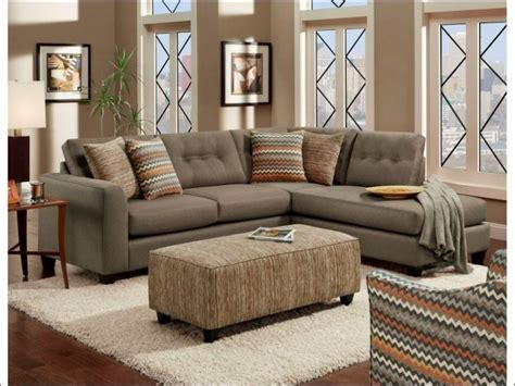 Bedroom Furniture Rockville Md Iphone Wallpapers Free Beautiful  HD Wallpapers, Images Over 1000+ [getprihce.gq]