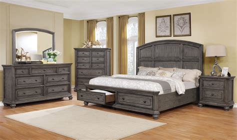 Bedroom Furniture Sets On Finance Iphone Wallpapers Free Beautiful  HD Wallpapers, Images Over 1000+ [getprihce.gq]