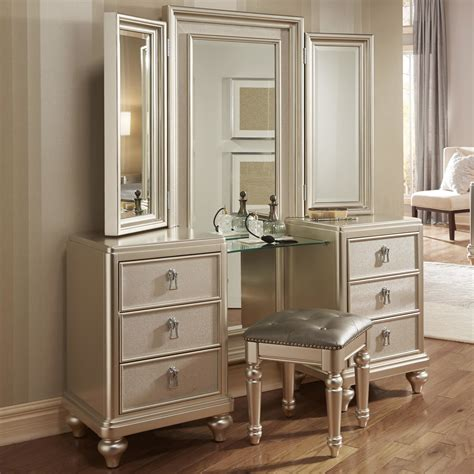 Bedroom Furniture Vanity Iphone Wallpapers Free Beautiful  HD Wallpapers, Images Over 1000+ [getprihce.gq]